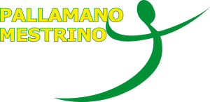 Pallamano Mestrino Logo