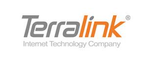 Terralink-logo