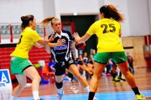 BresciaMestrino_Stefanelli-Gioia-FCazzola