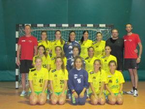 squadra_senior_16-17