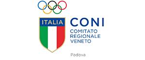 CONI_Padova