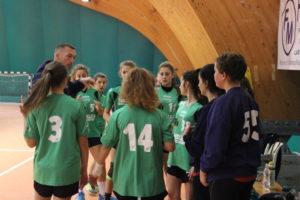 U18_TorneoMestrino
