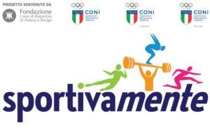 Logo_sportivamente
