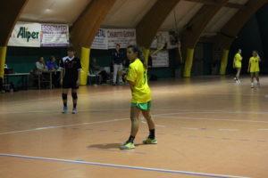 RDePieri_Udine