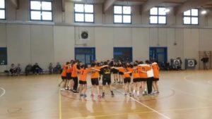 U14_Team_Oderzo