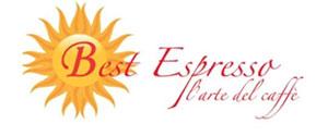 best_espresso_1