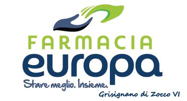Farmacia Europa Grisignano di Zocco